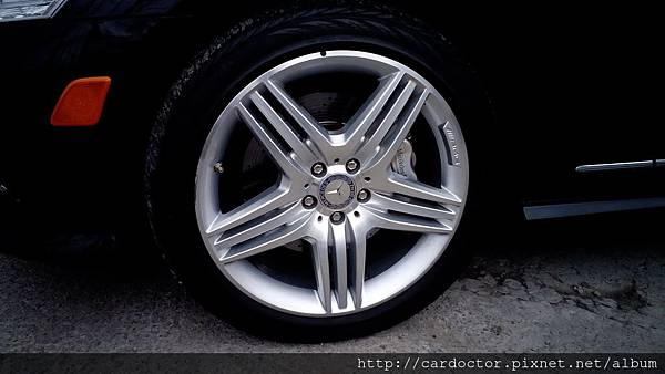 美規外匯車 賓士M-Benz S550AMG接單分享,美規外匯車 賓士M-Benz S550AMG開箱分享,美規外匯車 賓士M-Benz S550AMG評價分享。買賣外匯車推薦建議LA桃園車庫,買賣中古車估價推薦建議請找LA桃園車庫。
