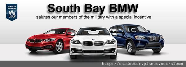 south-bay-bmw-26-7db5803d11700c8fe78ae2ed51c39113xjpg