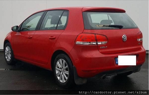 volkswagen-golf-2011-diesel-red-hatchback-1.6-clare-7928428-5a2bcb2417a61