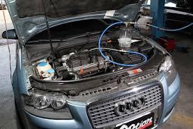 柴油車廢氣檢驗,買賣美規外匯車建議桃園車庫,代辦美規外匯車回台推薦LA桃園車庫。