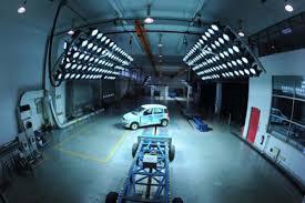 進口汽車電磁相容性檢驗方法及標準-EMC電磁相容性-電磁干擾(EMI)和電磁耐受(EMS),買賣美規外匯車建議桃園車庫,代辦美規外匯車回台推薦LA桃園車庫。