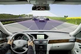 間接視野裝置檢驗,買賣美規外匯車建議桃園車庫,代辦美規外匯車回台推薦LA桃園車庫。