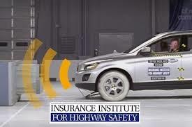 美規車安全審驗2014年7月1日實施新規定,買賣美規外匯車建議桃園車庫,代辦美規外匯車回台推薦LA桃園車庫。