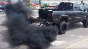 汽油車第五期排放標準,買賣美規外匯車建議桃園車庫,代辦美規外匯車回台推薦LA桃園車庫。