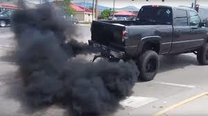 進口車污染檢測-汽車廢氣排放標準,買賣美規外匯車建議桃園車庫,代辦美規外匯車回台推薦LA桃園車庫。