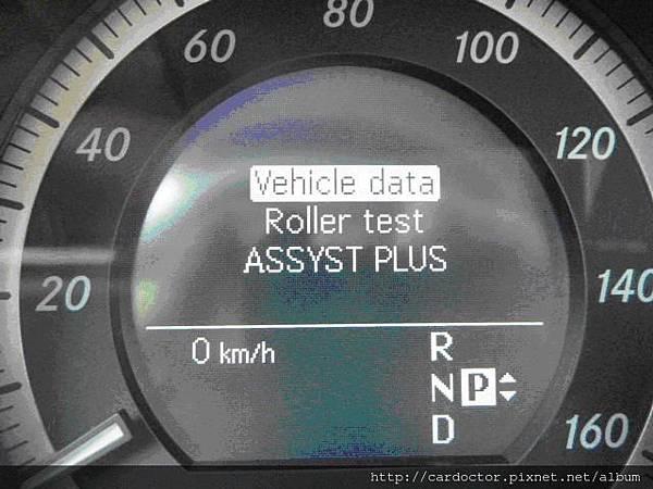 賓士C,E-class如何解除復原防滑系統,簡單的幾個步驟及可讓您擁有一部車況優良、價格優惠的美規外匯車,買外匯車建議推薦LA桃園車庫。