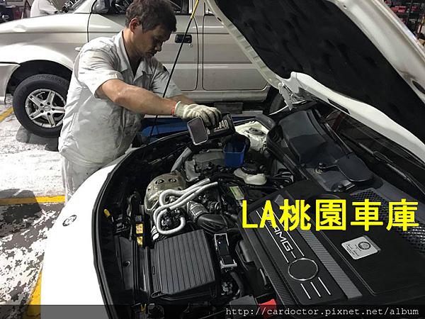 2018最新LA桃園車庫CLA250專屬團購車原表!! 美規CLA250AMG外匯車團購價格、規格、配備介紹,CLA250團購開箱評價分享介紹!