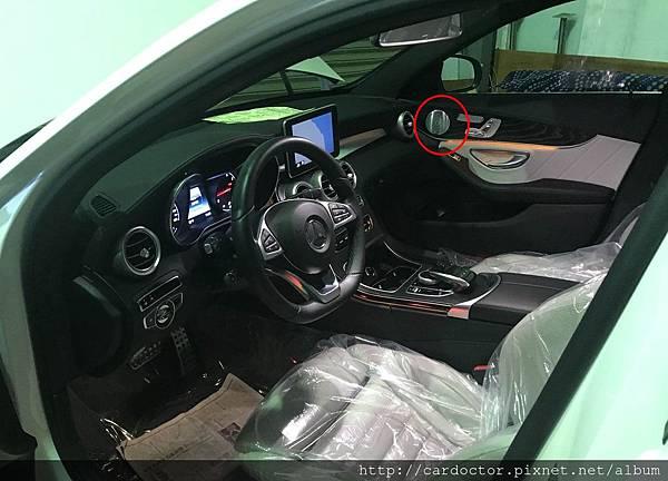 高CP值划算W205 C300團購美規外匯車,賓士C300 AMG 4Matic W205美規外匯車價格選配規格解釋分析,C300 AMG配備優點缺點介紹,買賣代購外匯車賓士C300推薦LA桃園車庫