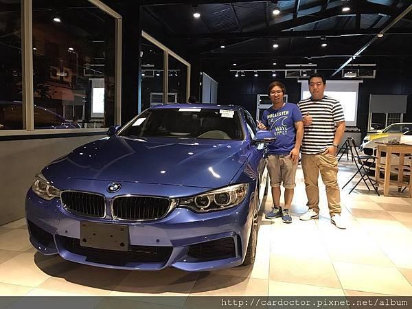 2018最新BMW外匯車價格!!美規外匯車寶馬BMW 428i GC專屬車源表,美規外匯車 寶馬BMW 428GC 詳細介紹,美規外匯車 寶馬BMW 428GC開箱分享,美規外匯車 寶馬BMW 428GC評價分享。買賣外匯車推薦建議LA桃園車庫,買賣中古車估價推薦建議請找LA桃園車庫。