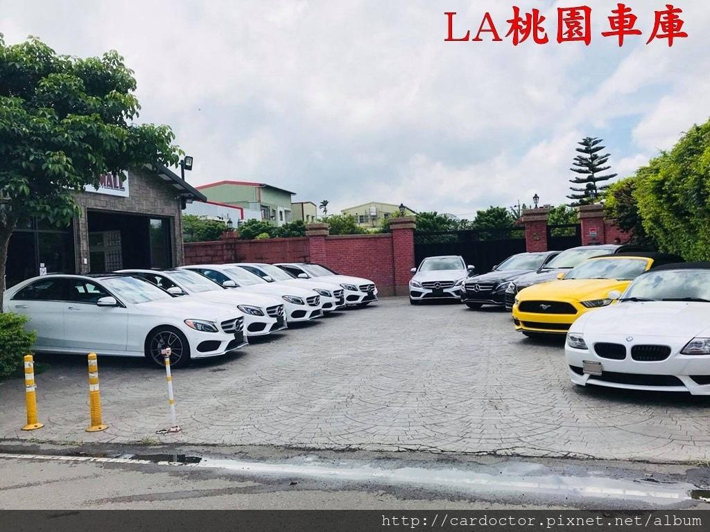 LA車庫已經替全台灣相當多朋友們代辦外匯車回台了,從入門款的BMW 328i、428i、528i、Benz C300、CLA250到性能跑車 M-POWER全車系M3~M6,M-Benz C63S、S63,買部夢想車真的離您不遠! 只要您選對外匯車商!
