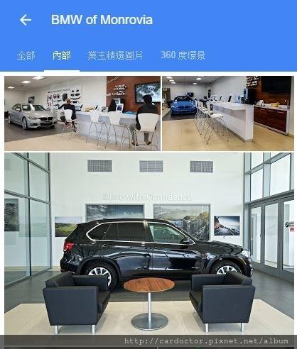 BMW國外買車網站..JPG
