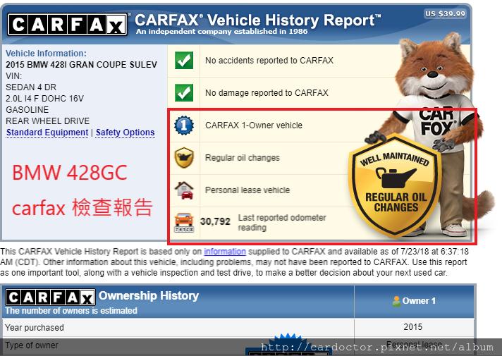 BMW F36 428GC價格分析及如何團購買到物超所值外匯車 BMW 428GC性能馬力規格選配介紹及評價 ,BMW 428GC進口車代辦回台灣費用超便宜