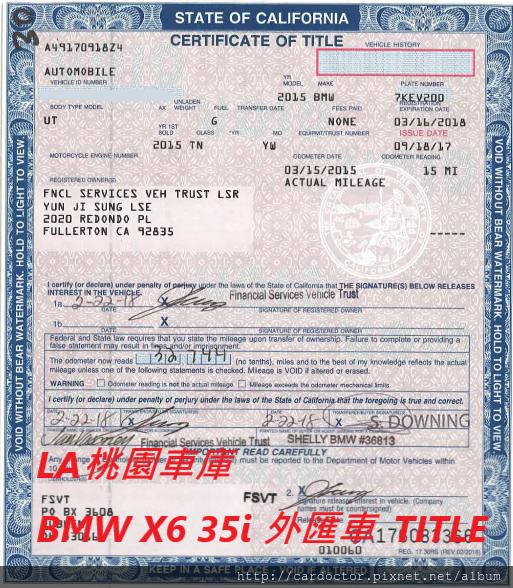 BMW F16 X6 35i價格分析及如何團購買到物超所值外匯車BMW F16 X6 35i性能馬力規格選配介紹及評價 ,BMW F16 X6 35i進口車代辦回台灣費用超便宜