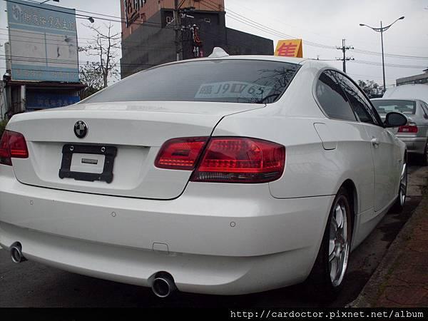 BMW 335i E92 17.JPG