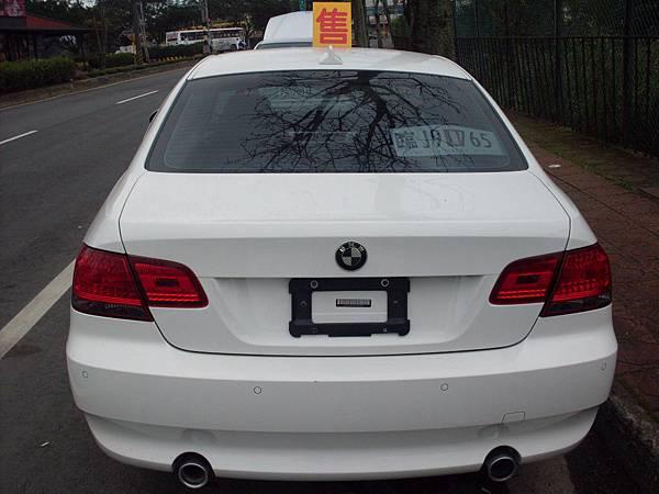 BMW 335i E92 18.JPG