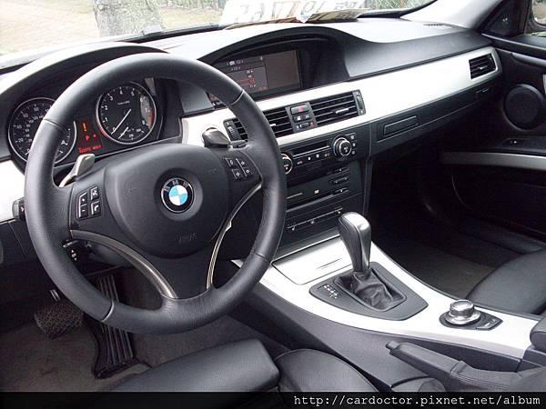 BMW 335i E92 5.JPG