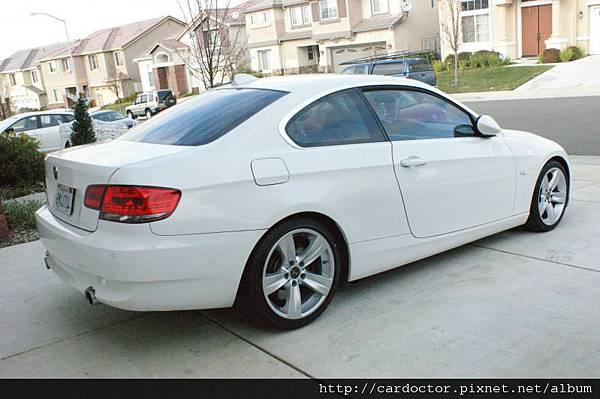 BMW 335 2.jpg