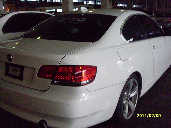 2007 BMW 335i E92 Coupe 12.JPG