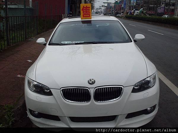 BMW 335 ci 9.JPG