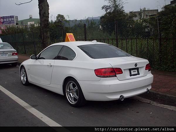 BMW 335i E92 21.JPG