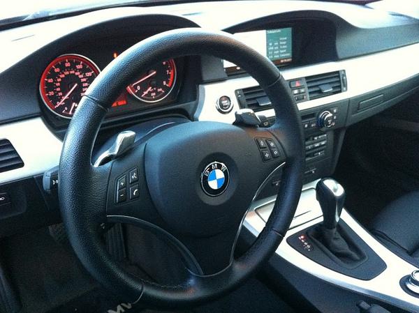 2007 BMW 335i E92 Coupe black 3.JPG
