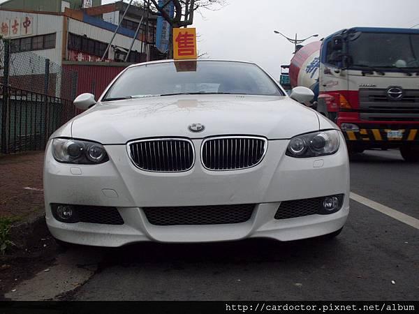 BMW 335 ci 3.JPG