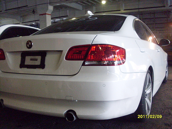 2007 BMW 335i E92 Coupe 10.JPG