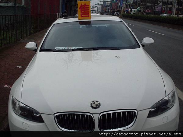 BMW 335 ci  8.JPG