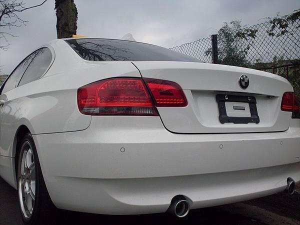 BMW 335i E92 20.JPG