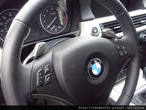 BMW 335i E92 29.JPG