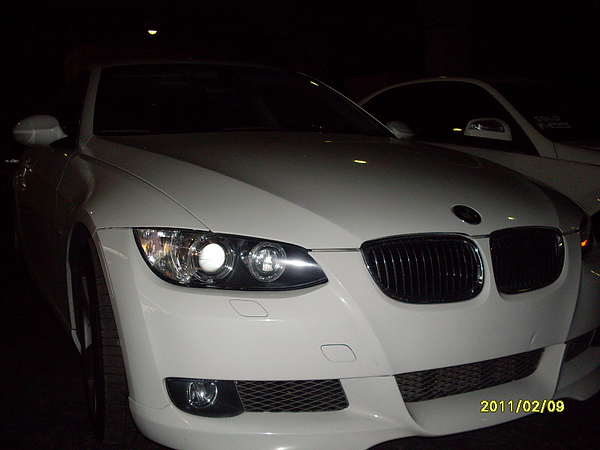 2007 BMW 335i E92 Coupe 8.JPG