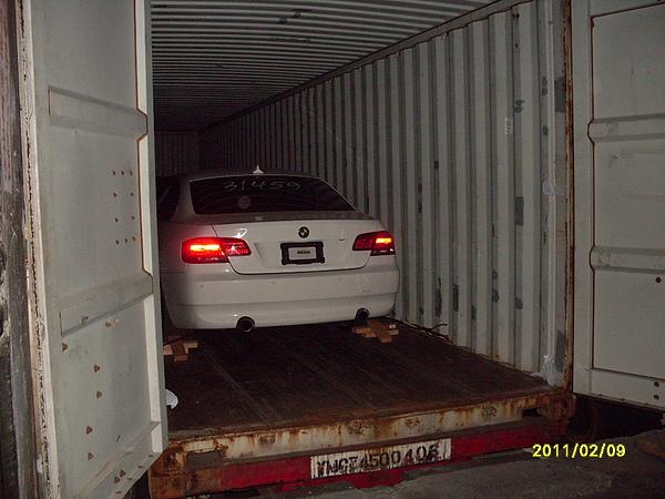 2007 BMW 335i E92 Coupe 1.JPG