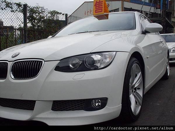 BMW 335 ci 6.JPG