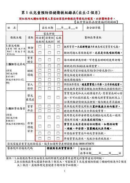 7次衛教指導紀錄單1031114_頁面_1