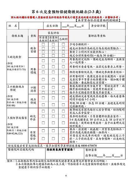 7次衛教指導紀錄單1031114_頁面_6