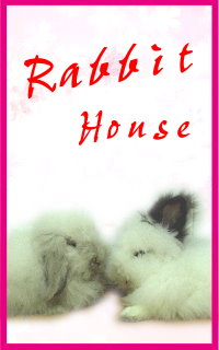 rabbot house紅字.jpg