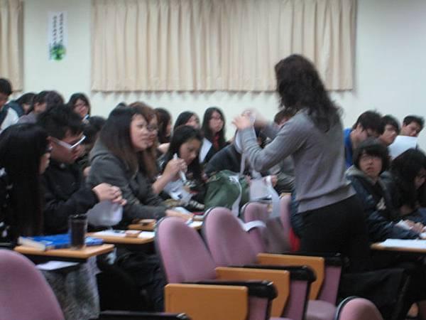2012.03.21桃園創新