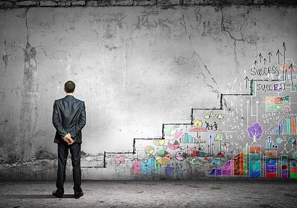20131128-successful-business-strategies-2