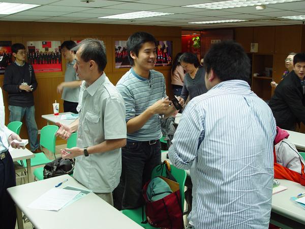 青創聯合同學會2009-11-28-你的創業點子行不行11.jpg