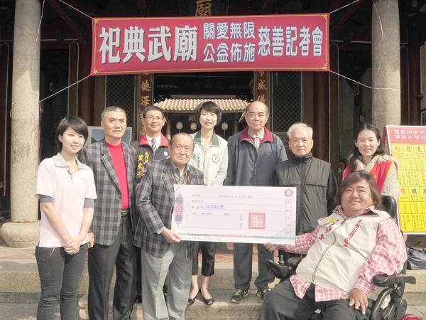 D03武廟_照片來源-中華日報1月24日報導