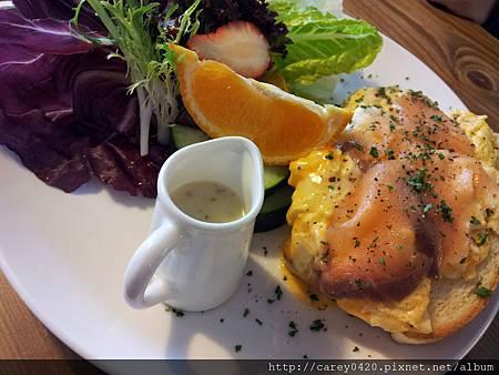 鮭魚蛋[1]