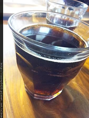 ICE TEA[1]