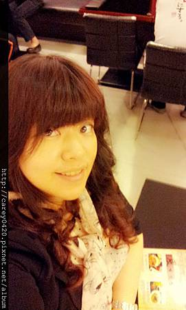 C360_2012-02-25-19-13-49