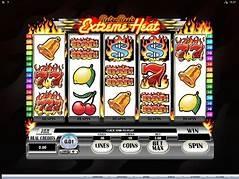 你需要知道什麼是賭博娛樂場