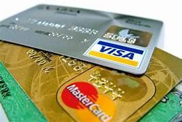 信用卡申請 - 為您的利益