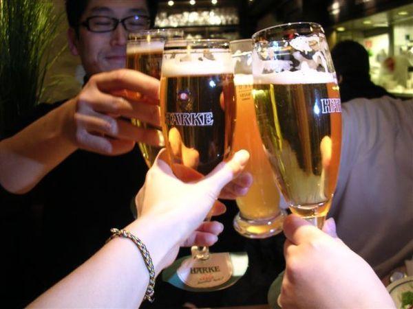 飲酒 有害健康