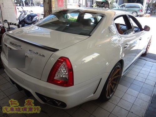 Maserati3.jpg
