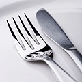 table-setting-etiquette.s600x600.jpg