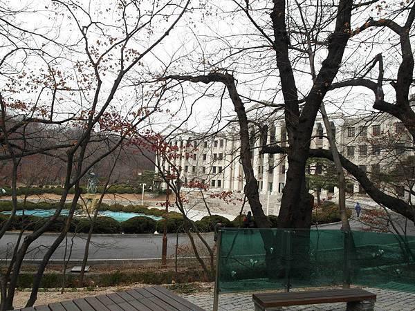 慶熙大學-1.jpg