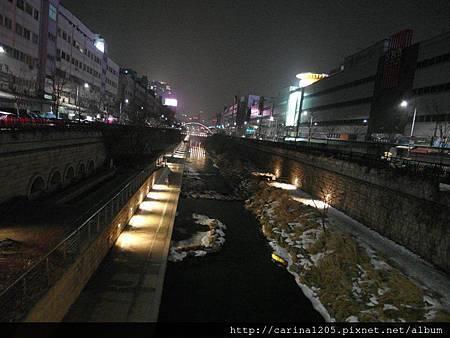 積冰清溪川.jpg